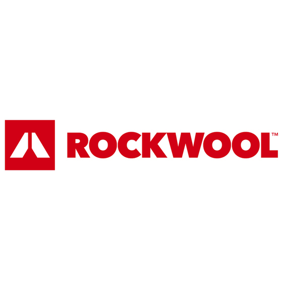 avatar for ROCKWOOL