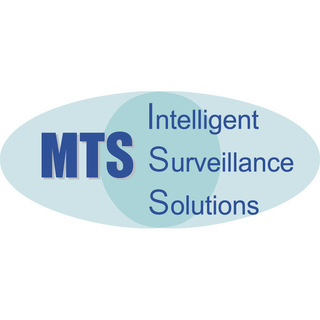 avatar for MTS Intelligent Surveillance Solutions