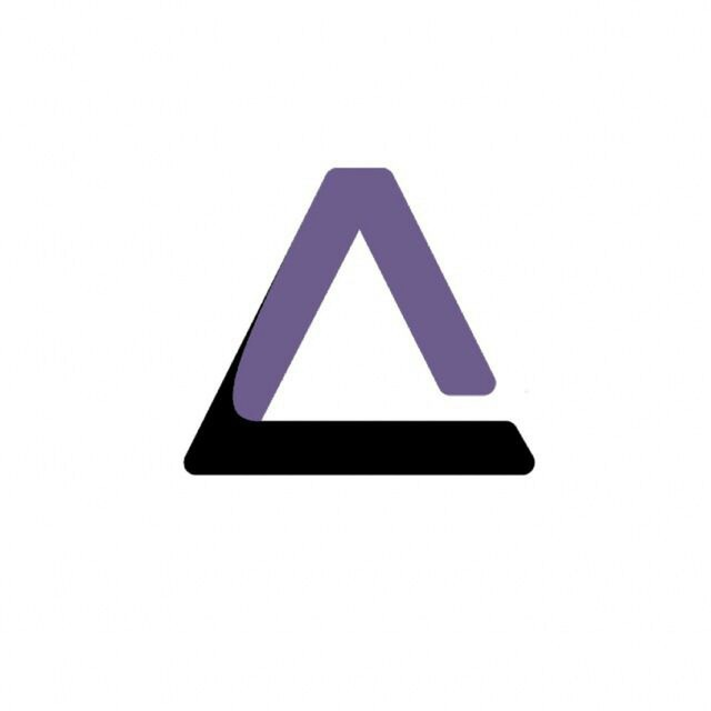 avatar for AnyLedger