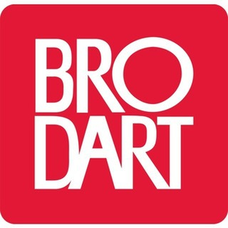 avatar for Brodart Co.