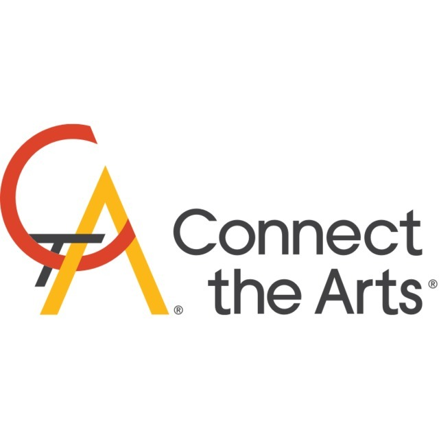 avatar for Connect the Arts