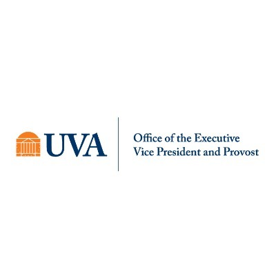 avatar for UVA Office of the Provost