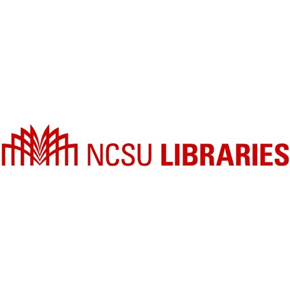 avatar for NC State University Libraries