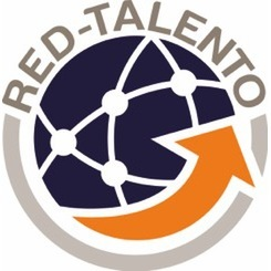 avatar for Red Talento