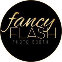 avatar for Fancy Flash Photo Booth