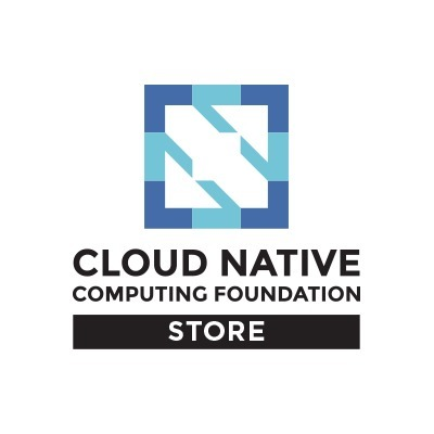 avatar for CNCF Store