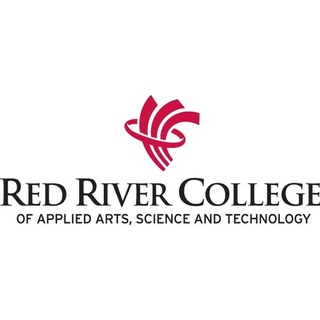 avatar for Red River College