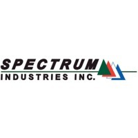 avatar for Spectrum Industries