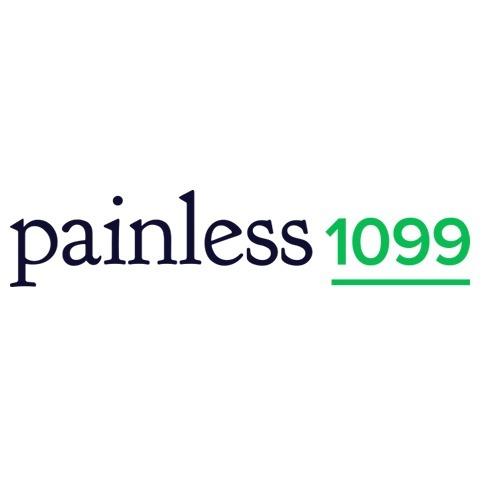 avatar for Painless 1099