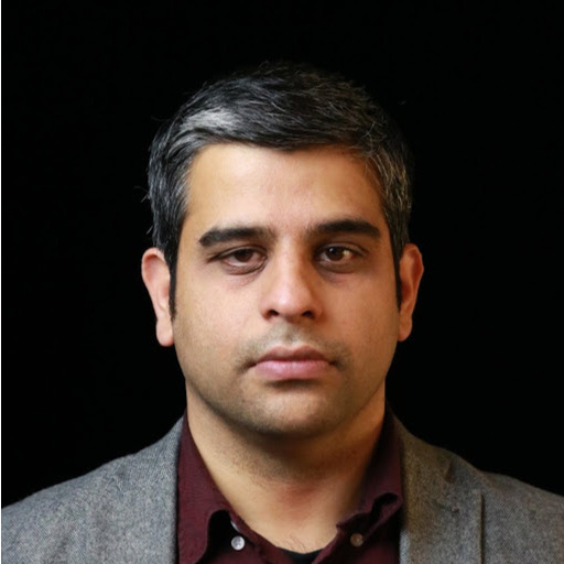 avatar for Gaurav Kaul
