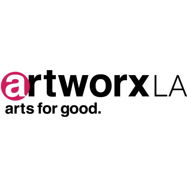 avatar for ArtworxLA