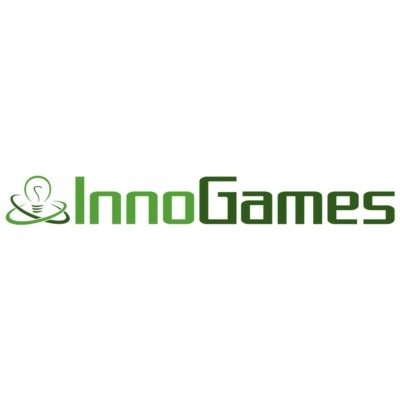 avatar for InnoGames