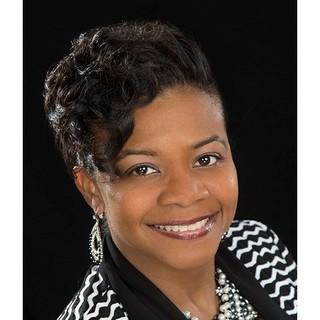 Dr. Kesa Munroe-Anderson