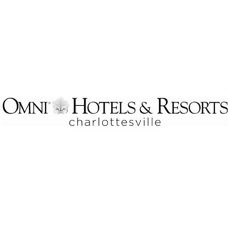 avatar for Omni Hotels & Resorts