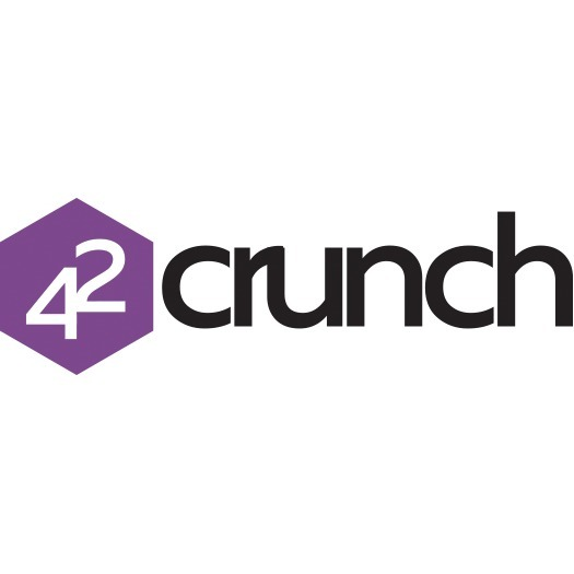avatar for 42 Crunch