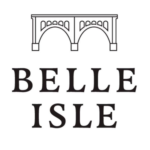avatar for Belle Isle