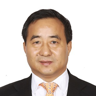 avatar for William Wang