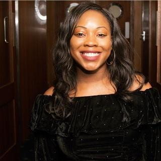 Mary Agbesanwa