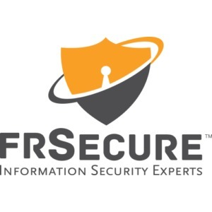 avatar for FRSecure
