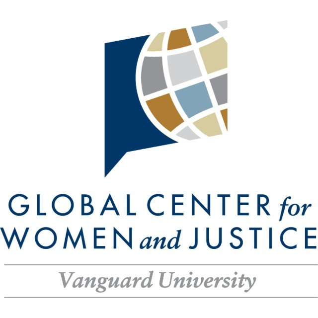 avatar for Global Center for Women and Justice