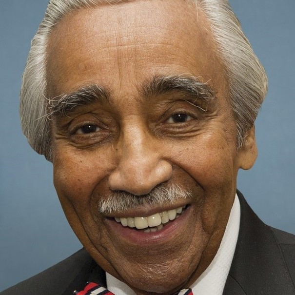 avatar for Charles B. Rangel