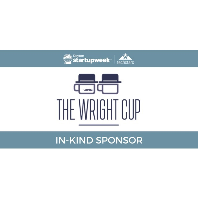 avatar for The Wright Cup