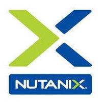 avatar for Nutanix - 2018 Platinum Sponsor