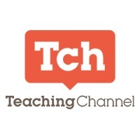 avatar for Teaching Channel Plus
