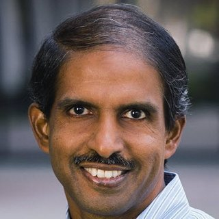 avatar for Mohan Kumar