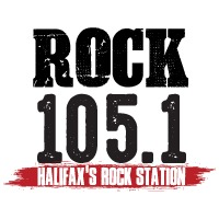 avatar for Rock 105.1