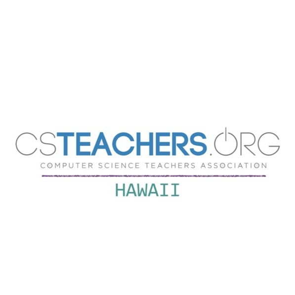 avatar for CSTA Hawaii Chapter