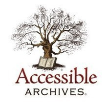avatar for Accessible Archives Inc.