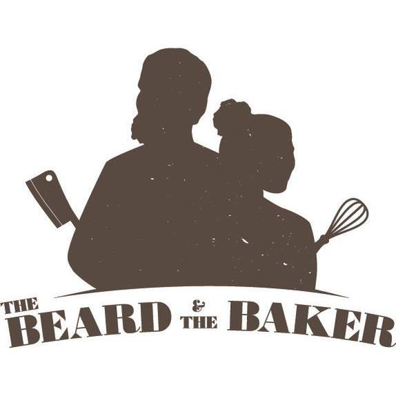 avatar for The Beard and The Baker