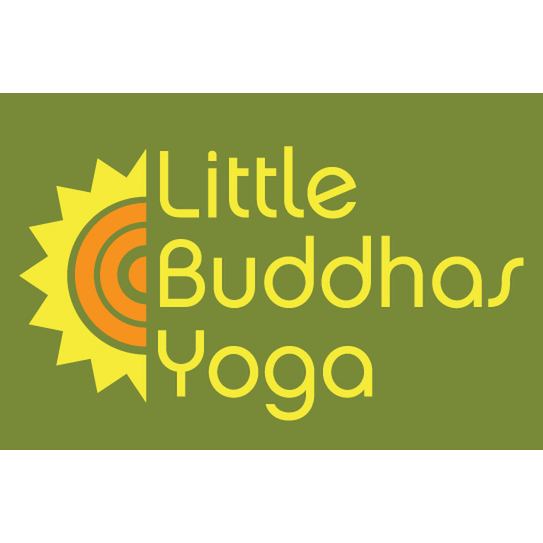 avatar for Little Buddha's Yoga