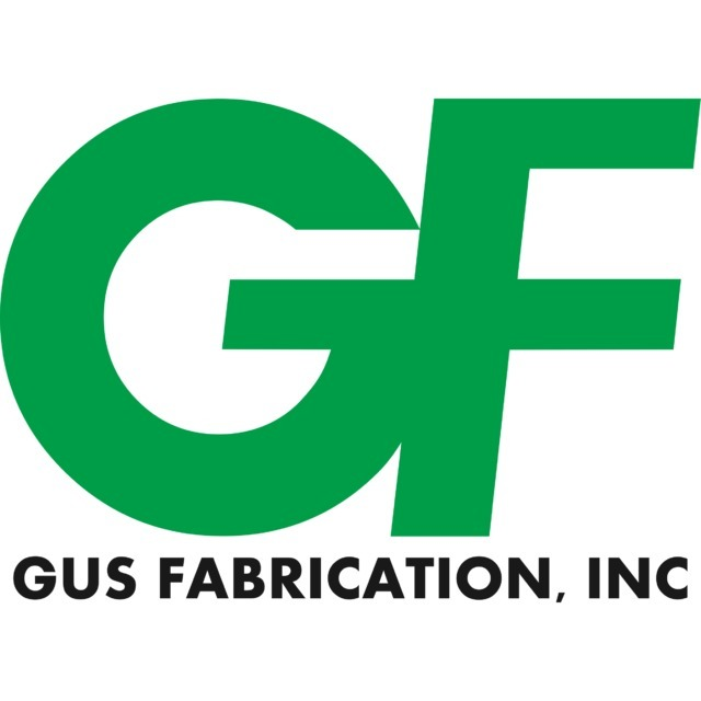 avatar for Gus Fabrication