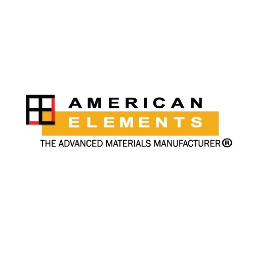 avatar for American Elements