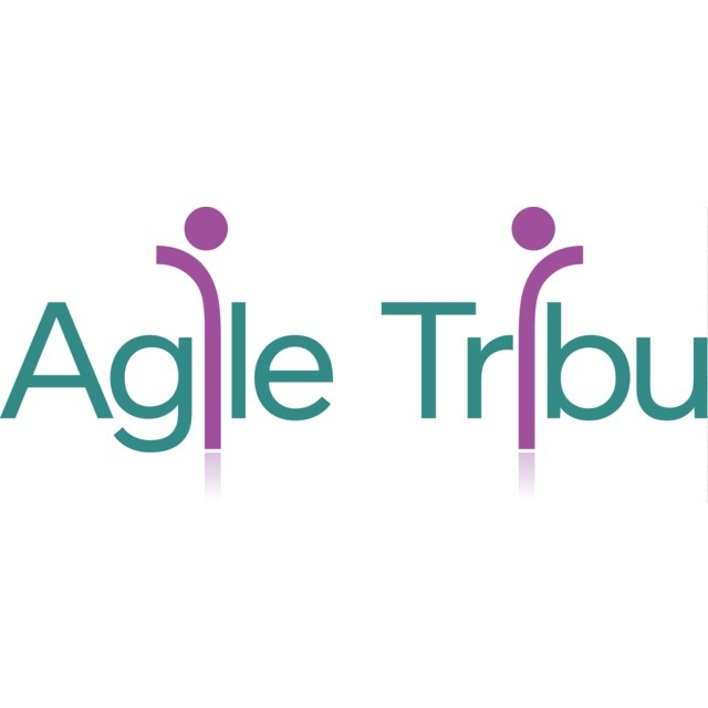 avatar for Agile Tribu