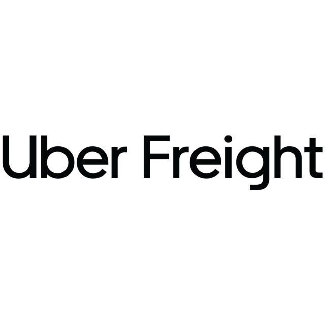 avatar for Uber Freight