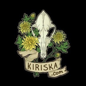 avatar for Kiriska