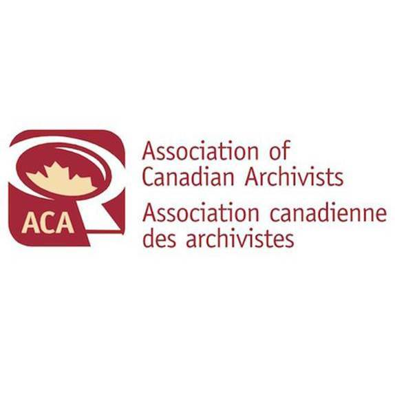 avatar for ACA - Association of Canadian Archivists