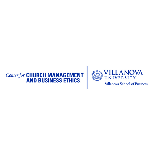 avatar for Villanova University Center for Church Management and Business Ethics