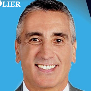 Omar Olier