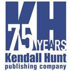 avatar for Kendall Hunt Publishing Company