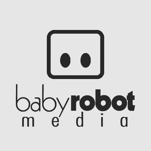 avatar for Baby Robot Media