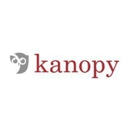 avatar for Kanopy LLC