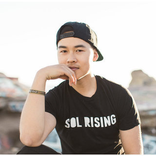 avatar for DJ Sol Rising