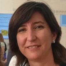 Marta Nieto-Lopez