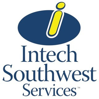 avatar for Intech Southwest Services