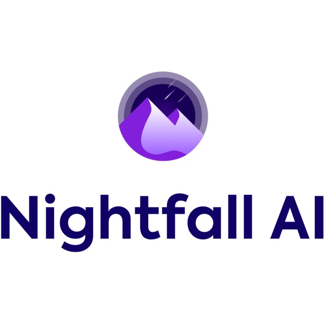 avatar for Nightfall