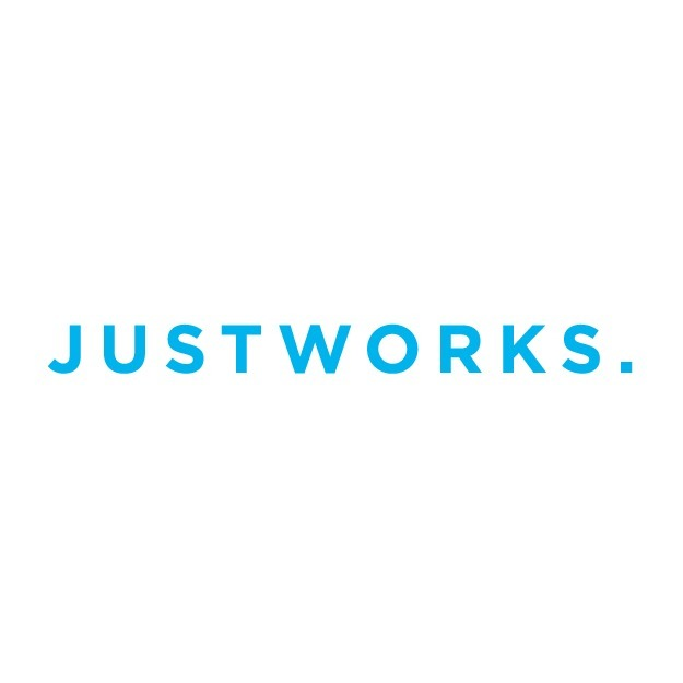 avatar for Justworks